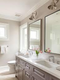 neutral bathroom ideas best 25 taupe bathroom ideas on neutral bathroom