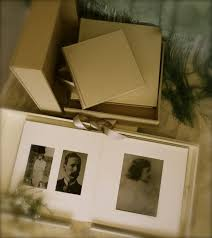 traditional wedding albums 181 best wedding albums images on bespoke box and