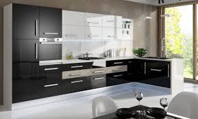 meuble cuisine sur mesure pas cher cuisine sur mesure pas cher finest with cuisine sur mesure pas cher
