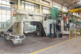 Woodworking Machinery For Sale In Uk And Europe by Used Metal Lathe For Sale In Uk U0026 Europe Turning Machines At Surplex