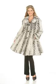 women coats g08f4 women long coat