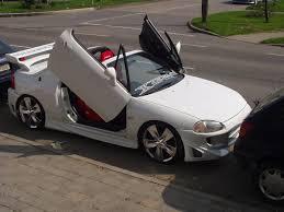 custom honda crx board members u0027 custom rides