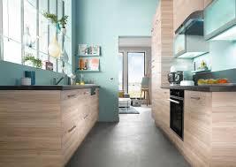 cuisine bois et blanc laqué cuisine blanc laqué et bois galerie avec cuisine blanche bois blanc