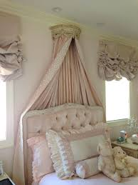 Upscale Bedroom Furniture by Bedroom Luxury Afk Furniture For Luxury Nursery And Bedroom