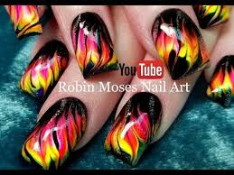 369 best marble nail art images on pinterest marbles marble