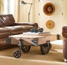Interesting Interior Design Ideas Industrial Design Ideas For Home Best Home Design Ideas Sondos Me