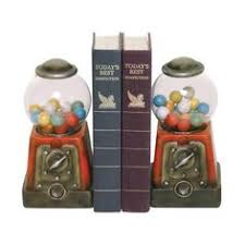unique bookends for sale the world s catalog of ideas