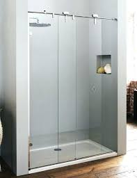 Bathroom Shower Units Shower Cabinet Shower Bathroom Uk Motauto Club