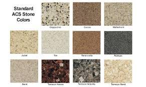 Faux Granite Cms Furniture