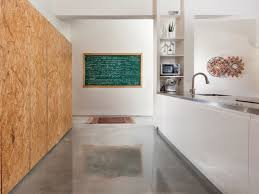 kitchen floor designs ideas kitchen flooring ideas and materials the ultimate guide