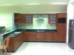 Interior Design In Hyderabad 27 Original Interior Design For Kitchen In Hyderabad Rbservis Com