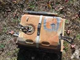 jeep tank for sale 90 jeep wrangler gas tank for sale in chattanooga tennessee