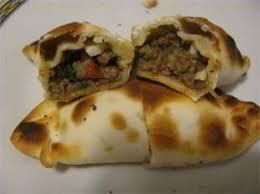 cuisine argentine empanadas argentine empanadas expose buenos aires
