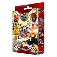 9 power ranger toys games mighty morphin fun