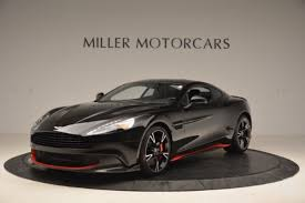 aston martin vanquish matte black 174 aston martin for sale on jamesedition