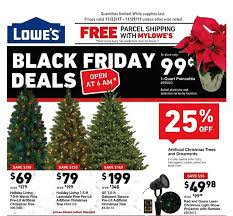 lowe s black friday 2017 ad deals sales