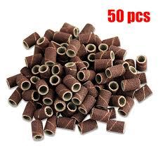 popularne cheap nail drills kupuj tanie cheap nail drills zestawy