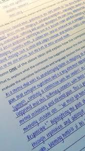 15 perfect handwriting examples that u0027ll give you an eyegasm