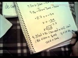 imagenes matematicas aplicadas matematicas aplicadas en la arquitectura youtube