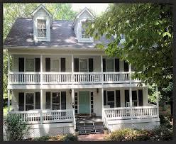 84 best exterior paint colors images on pinterest architecture