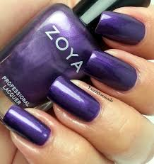 fall nail color trends zazen nail spa west chester u0027s first
