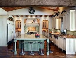 Kitchen Interior Design Photos Farmhouse Interior Designs Ideas Cottage Interior Design Farmhouse
