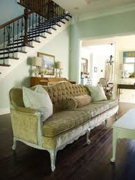 Riemann Sofa Curved Sofa In Piano Room Google Search At Home Pinterest