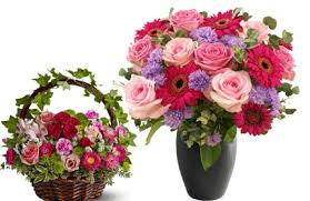 next day flower delivery flowers ireland next day ireland flower delivery flowers online