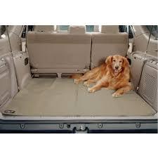 dog car accessories dog u0026 pet travel accessories petco