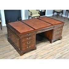 Partner Desk Home Office Office Desk Partner Desks Home Office Small Study Desk Oak Desk