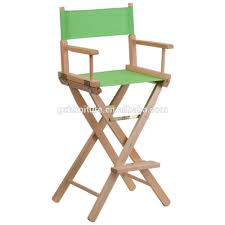 2 Piece Wood For Camping Chairs Director Chair Director Chair Suppliers And Manufacturers At