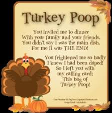 best turkey brand to buy for thanksgiving 84 best thanksgiving images on biscuit craft and