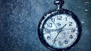 telling time cyber srbin blog