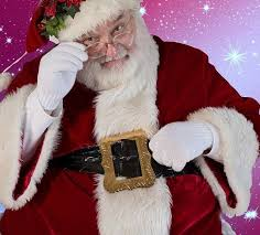 24 fascinating facts about santa around the world