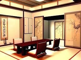 best home decor stores japanese home decor exotic home decor best home decor ideas on