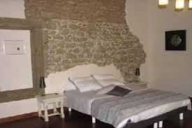 chambres d h es carcassonne domaine joly chambre d hôtes de caractère près de