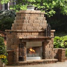 Outdoor Fireplaces And Firepits Shop Pits Patio Heaters At Lowes