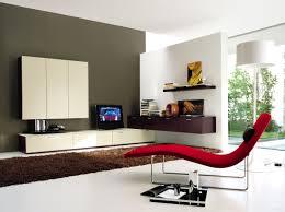 wohnzimmer g nstig kaufen erstaunlich eck wohnwand wohnzimmer modern weiß über ikea kaufen