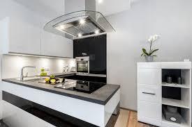modern kitchen stoves kitchen appliances fiximer kitchens u0026 bedrooms doncaster