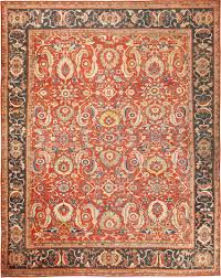 antique sultanabad rugs sultanabad rugs persian sultanabad carpets