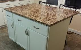 Kitchen Cabinets Construction Glorious Pictures Joss Hypnotizing Charming Isoh Surprising