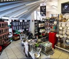 cuisine sortie d usine de buyer le val d ajol magasins d usine