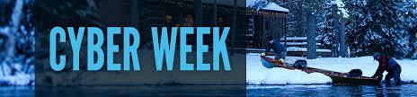 best gun deals cabelas black friday 2017 cyber week 2017 cyber monday deals all week cabela u0027s