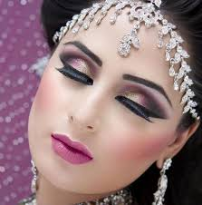 walima makeup of pk dailymotion 20 pakistani bridal makeup ideas for wedding crayon