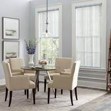 Cheap Outdoor Blinds Online Cheap Blinds Prices But Never Cheap Quality Blinds Com