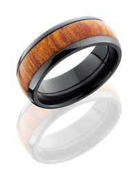 mens wooden wedding bands wedding rings wooden wedding rings for wood rings with resin