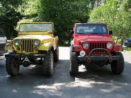jeep cj grill logo tj to cj now fj great lakes 4x4 the largest offroad forum in the