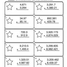 addition worksheets page 3 of 8 have fun teaching