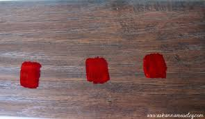 how to remove nail from hardwood laminate floors hometalk