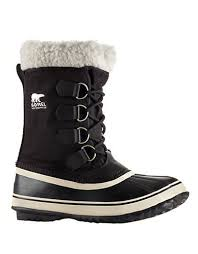 womens boots lord and http lordandtaylor com webapp wcs stores servlet en lord and